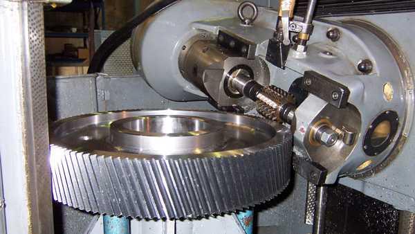izgotovlenie-cilindricheskix-detalej