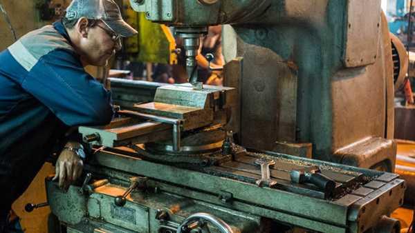 proizvodstvo-detalej-iz-metalla